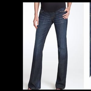 CITIZENS OF HUMANITY Host Pick🎉🎉Bootcut Jeans 29